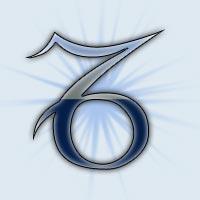 Май. Знак зодиака Козерог. 22 декабря - 20 января (,22,23,24,25,26,27,28,29,30,31 декабря, 1,2,3,4,5,6,7,8,9,10,11,12,13,14,15,16,17,18,19,20 января)