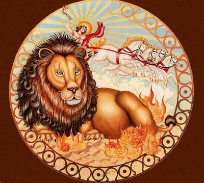 Рожденные 30 сентября: знак зодиака, характеристика мужчин ...