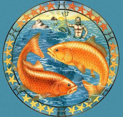 Март. Знак зодиака Рыбы. 20 февраля - 20 марта (20,21,22,23,24,25,26,27,28,29 февраля, 1,2,3,4,5,6,7,8,9,10,11,12,13,14,15,16,17,18,19,20 марта)