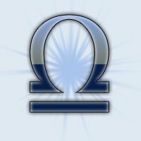 Октябрь. Знак зодиака Весы. 24 сентября - 23 октября (24,25,26,27,28,29,30 сентября 1,2,3,4,5,6,7,8,9,10,11,12,14,15,16,17,18,19,20,21,22,23 октября)
