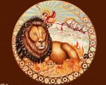 КАКОЙ ЗНАК ЗОДИАКА 23,24,25,26,27,28,29,30 июля или 1,2,3,4,5,6,7,8,9,10,11,12,13,14,15,16,17,18,19,20,21,22, 23 августа? Знак зодиака Лев.