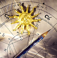 Эротический любовный гороскоп на сегодня овен