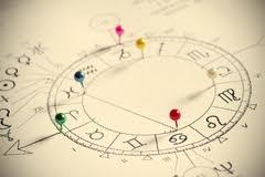 Скорпион – гороскоп на сегодня   ГОРОСКОП